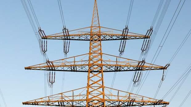 Швейцария готовит своих жителей к энергетическому коллапсу