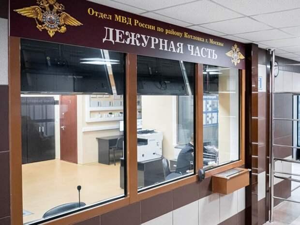 Полиция пока не стала составлять протокол на писателя Быкова