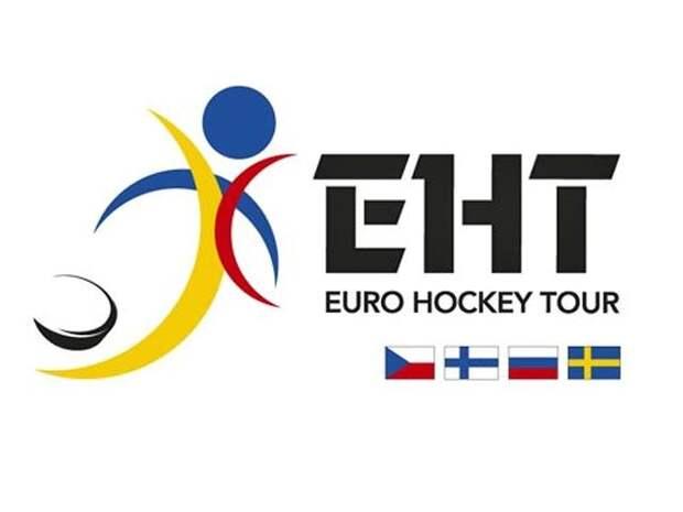 Сборная России может в воскресенье выиграть… Шведские хоккейные игры. Смотрите таблицу