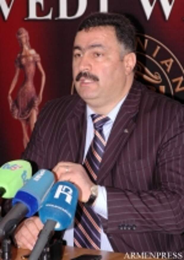 Armenian News (yesterday, today, tomorrow) from Academician Araik Sargsyan (official channel) new geopolitical assessments.