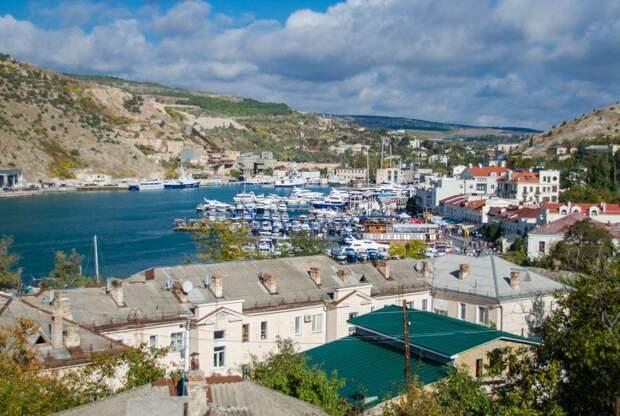 В России начнется программа льготного кредитования туристической инфраструктуры