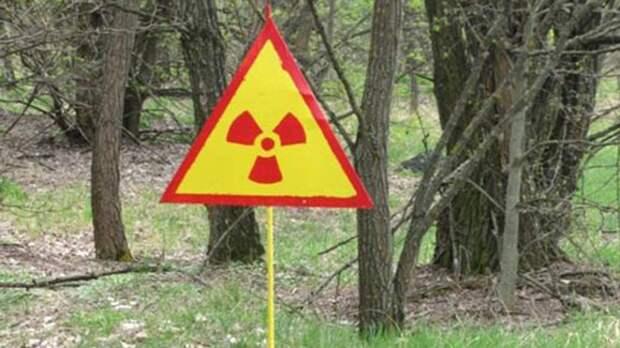 Минэнерго США заявило о намерении работать над сокращением уровня импорта урана