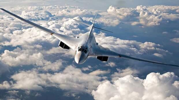 В США назвали страшное для Байдена российское оружие