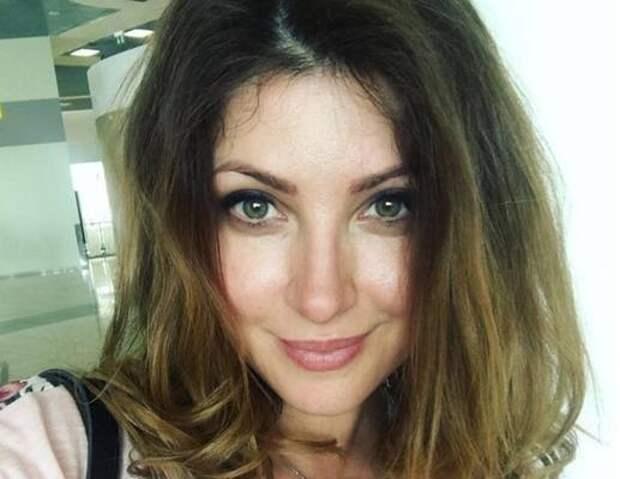 """Анастасия Макеева высказалась о приезде жены своего бойфренда : """"Почувствовала вкус денег"""""""