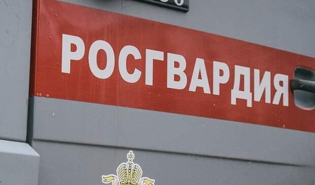 Мошенники похитили 2,5 миллиона рублей при техобслуживании катеров Росгвардии