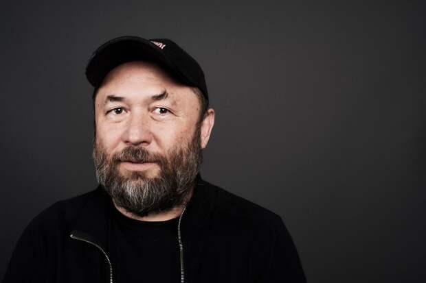 Тимур Бекмамбетов возглавил топ-50 самых успешных российских продюсеров 2010-х