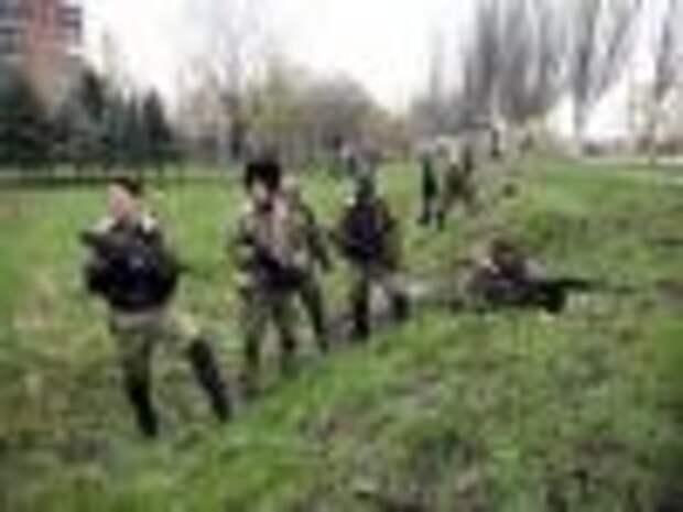 Московские эксперты обсудили будущее Украины