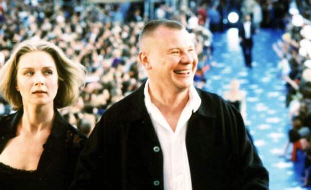 Вдова Владислава Галкина получила наследство актера и «пропала»