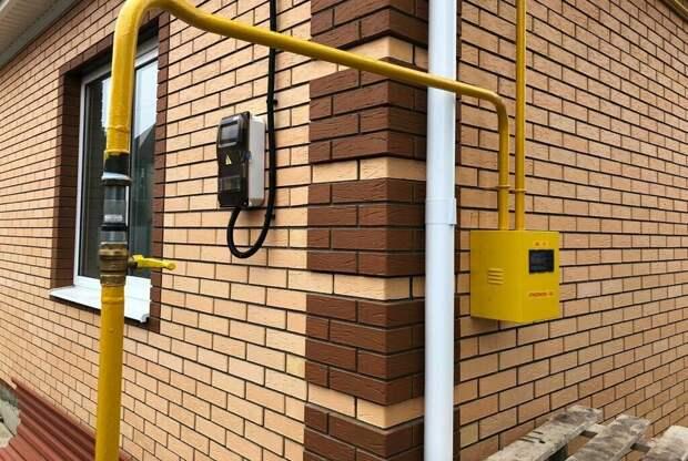 Бесплатный газопровод к частному дому: Что нужно сделать, чтобы газ к дому подвели за государственный счет?