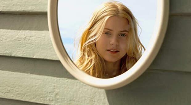 Обрести собственный опыт красоты -  4 упражнения, которые создают и сохраняют позитивный образ себя