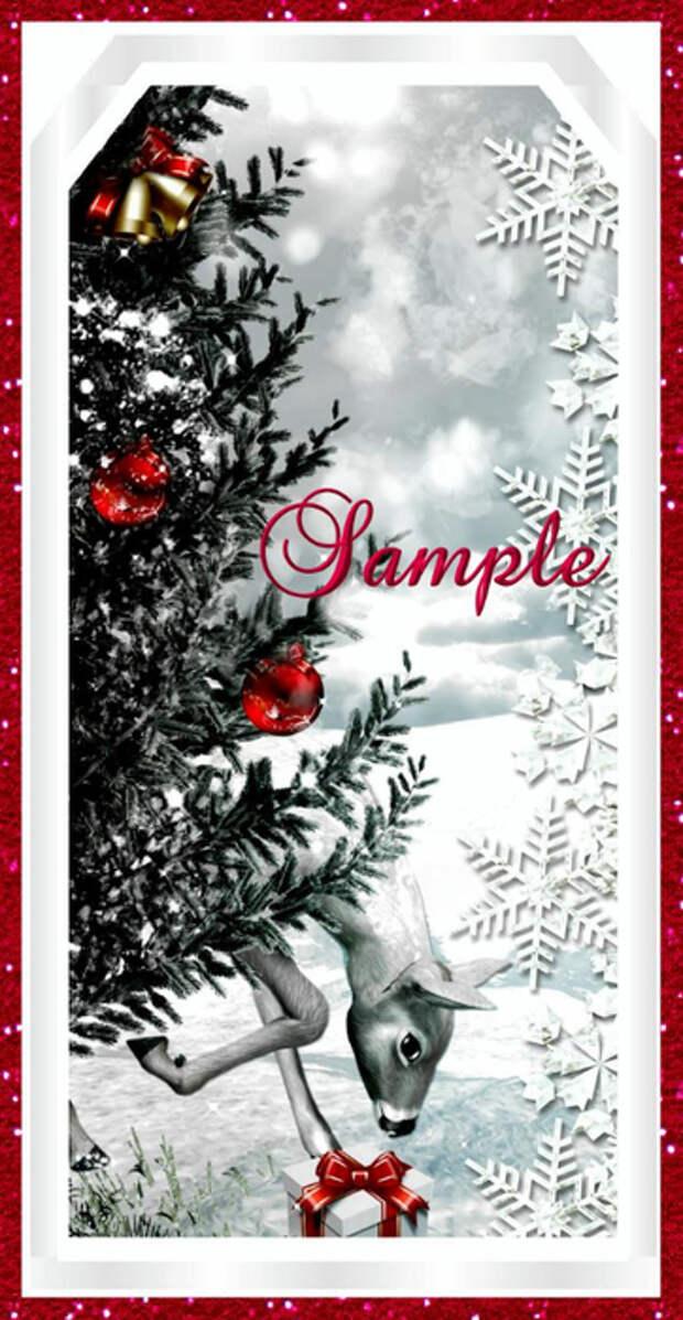 Winters_Beauty_Christmas_Tags_Sample_1 (362x700, 284Kb)