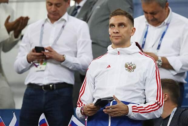 Гонщик Петров — о санкциях WADA: «Лишение гимна и флага — это полный абсурд. Так нельзя!»