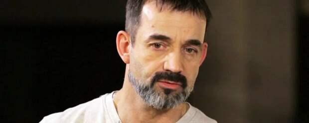 Дмитрий Певцов рассказал, почему отправил сына учиться в кадетский корпус