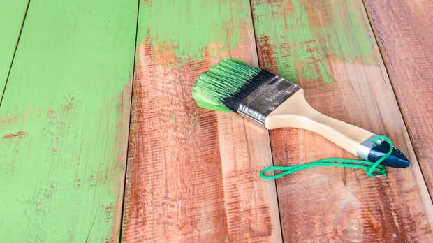 Экономно или опасно: какие оставшиеся после ремонта материалы нельзя использовать