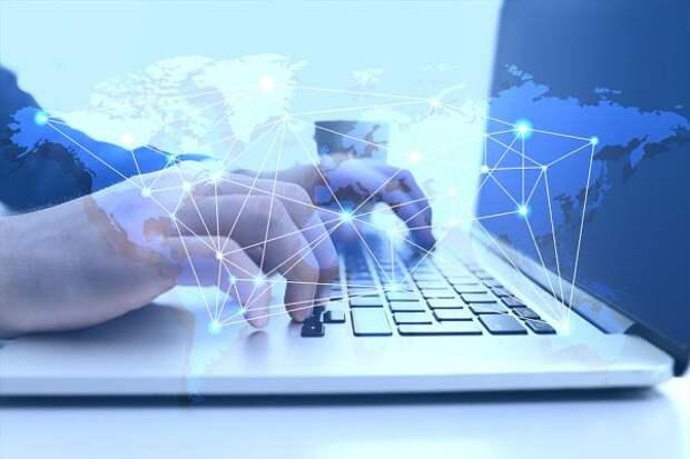 ВРоссии готовится цифровая платформа для бизнеса