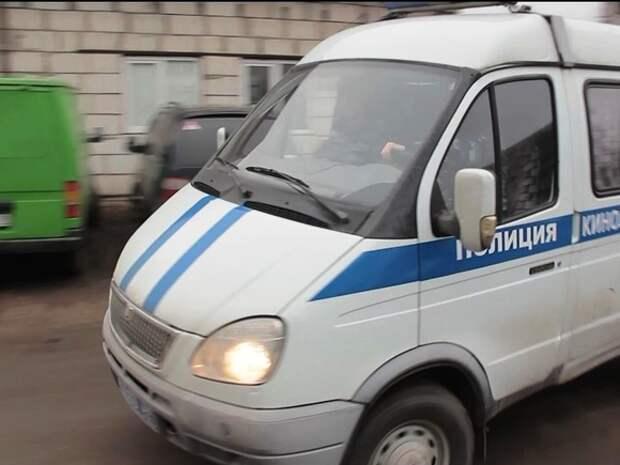 «Согласование не требуется»: в волгоградской полиции не считают «флешмоб» за Путина массовой акцией