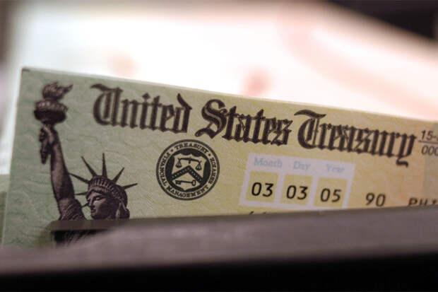 US_Treasury_dolg