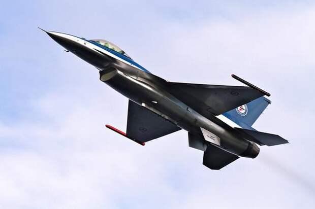 В заявлении саммита НАТО говорится, что система ПРО Альянса не направлена против России