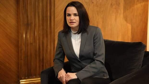 "Гаспарян дал ""добро"" на трибунал Тихановской: Судить может за салат, бифштекс и борщ!"
