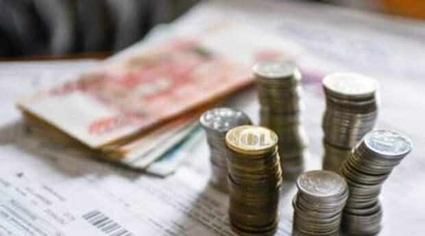 Взыскивать с несовершеннолетних долги умерших родителей предложили запретить в РФ