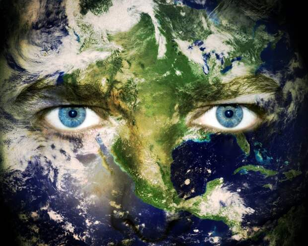 Земля – это живой организм: Уфолог Уваров рассказал, как на планете возник человек