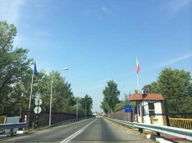 За последнюю неделю вдоль границ Белоруссии отмечено 25 вылетов пилотируемой и беспилотной разведывательной авиации
