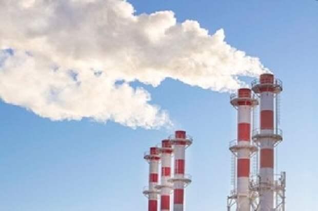 Тамбовская УК задолжала более 2 млн рублей за тепловую энергию
