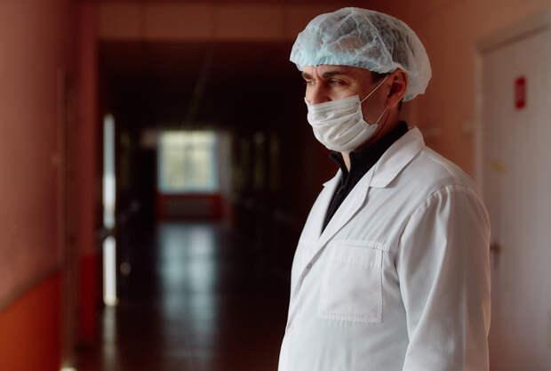В Тверской области стабилизируется ситуация с коронавирусом