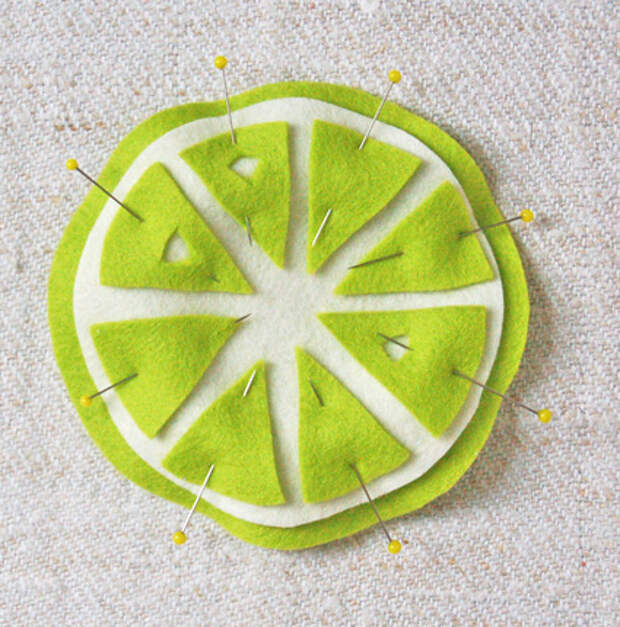 Citrus-Coast-sewing2 (425x430, 112Kb)