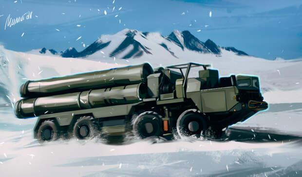 США используют политическое давление для продвижения своего оружия на мировом рынке