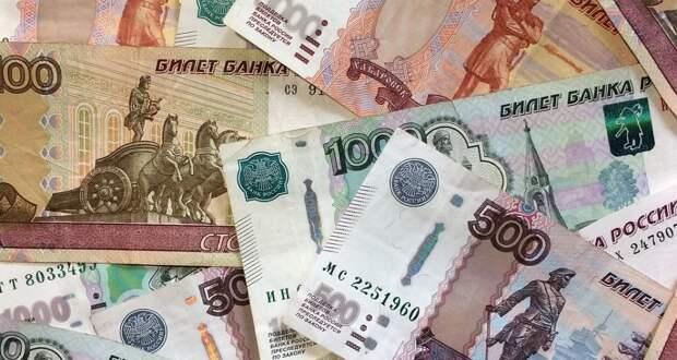Экс-руководитель «Пансионатов Севастополя» причинил ущерб предприятию на 3,4 млн рублей