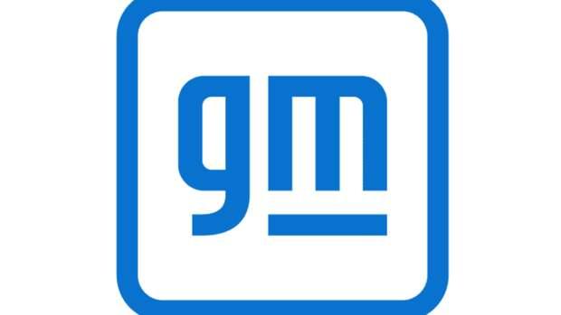 Рекордно маленький кабриолет представила американская General Motors