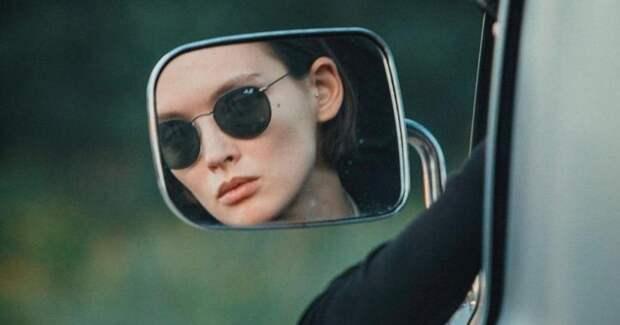 Паулина Андреева показала кадры второго сезона «Метода»