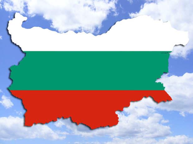 Болгария открыла границы для российских туристов