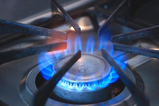 Корысть Украины плохо влияет на стоимость газа в Европе