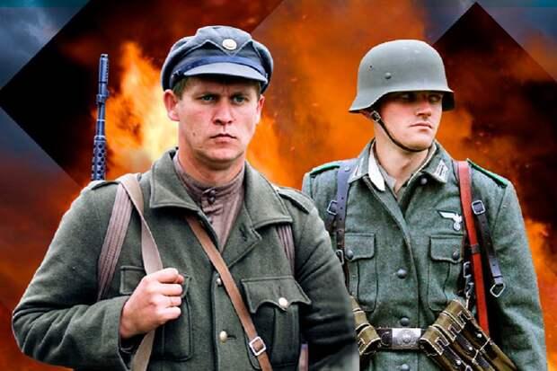 Киевский историк о мифе о «борьбе» ОУН-УПА против фашистов