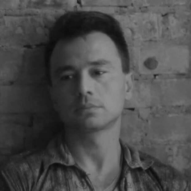 Убийство или собственная неосторожность: умер режиссер Антон Милочкин