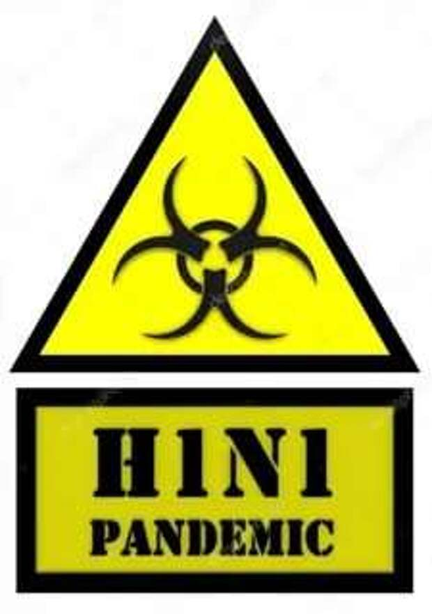 Предупреждающие таблички по коронавирусу. Подборкаchert-poberi-tablichki-koronavirus-14350504012021-16 картинка chert-poberi-tablichki-koronavirus-14350504012021-16