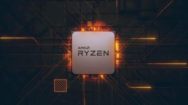 MSI приписывают намерение выпустить восемь моделей системных плат на чипсете AMD X570S