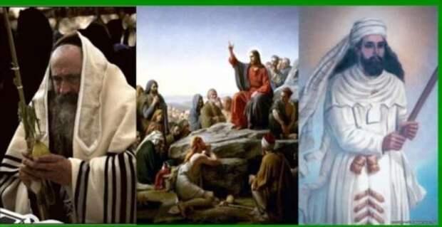 Как ислам повлиял на христианство