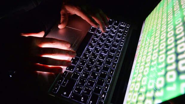 NYT: США участили кибератаки на российские электросети