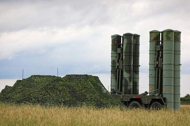 Версия Avia.pro: Россия может поставить ДНР и ЛНР зенитно-ракетные комплексы и РЭБ в ответ на военную помощь НАТО Украине
