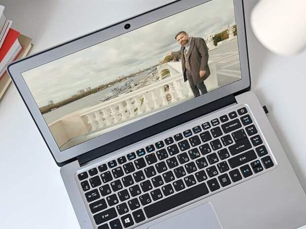 Москвичи выбрали лучшую онлайн-экскурсию по необычным историческим местам столицы