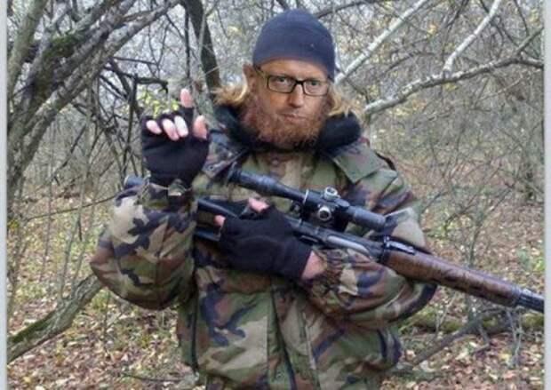 «США и ЕС проигрывают России!» – Яценюк призвал Зеленского возглавить западную русофобию и спасти мир