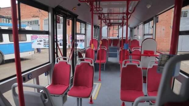 Названы причины повышения стоимости проезда в Краснодаре