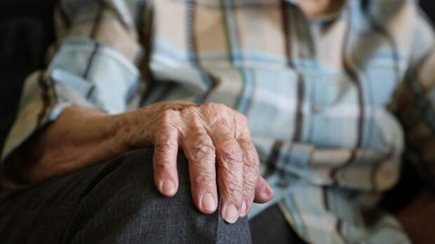 Госдума обсудит возможность введения нового пособия для пенсионеров
