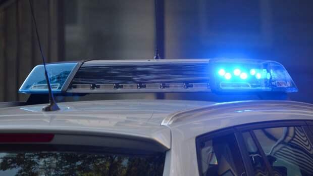Подруга убитой нижегородской школьницы рассказала о подозрительном незнакомце в машине