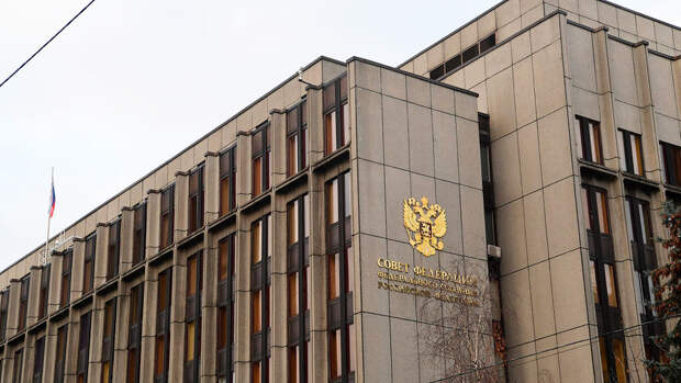 В России составят список опасных информационных ресурсов