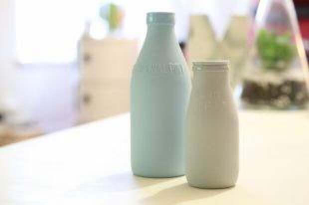 Масло с молоком. Минусы и плюсы продуктов с заменителем молочного жира