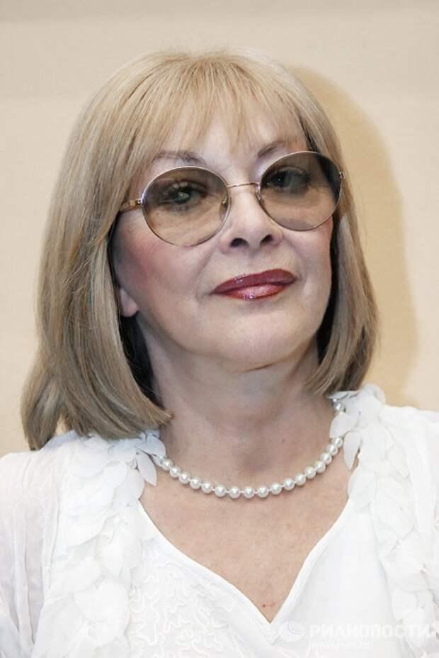Барбара Брыльска: интересные факты из жизни Барбара Брыльска, кино, ссср, факты